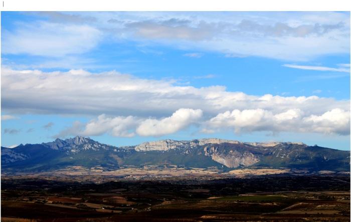 logrono landscape edited