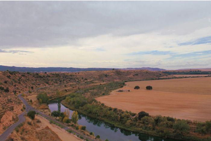 recopolis landscape edited