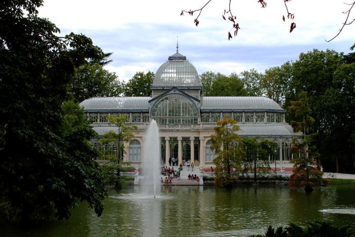 crystal palace outside edited