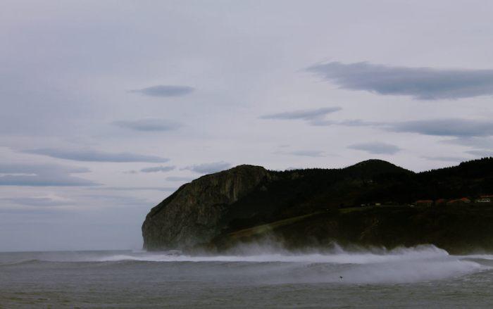 mist cliffs edited